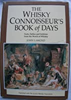 Whisky Connoisseur's Book of Days, 1993