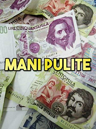 Mani Pulite
