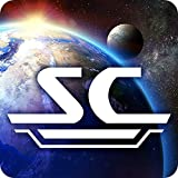 New space sandbox RPG from the creators of The Pirate series. Build, manage and customize your fleet. Choose your career path by fulfilling faction missions. Explore various star systems generated by our expanse module. Multiple campaigns offering un...