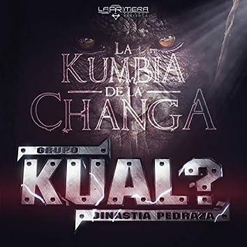 La Kumbia de la Changa