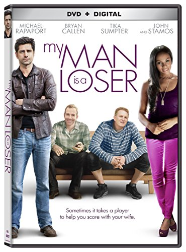 My Man Is A Loser [Edizione: Stati Uniti] [USA] [DVD]