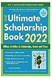 Ultimate Scholarship Book 2022