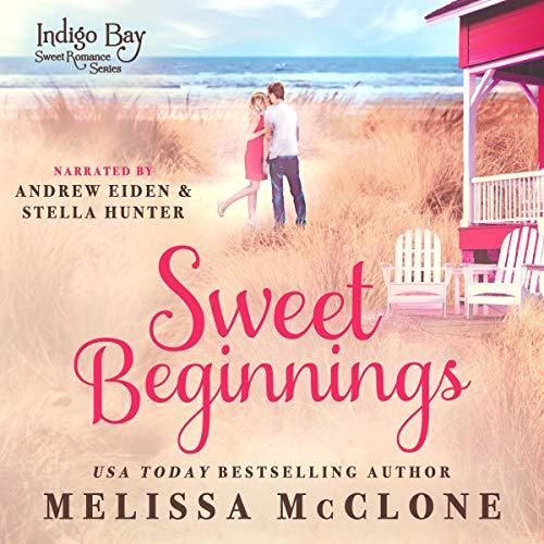 Couverture de Sweet Beginnings