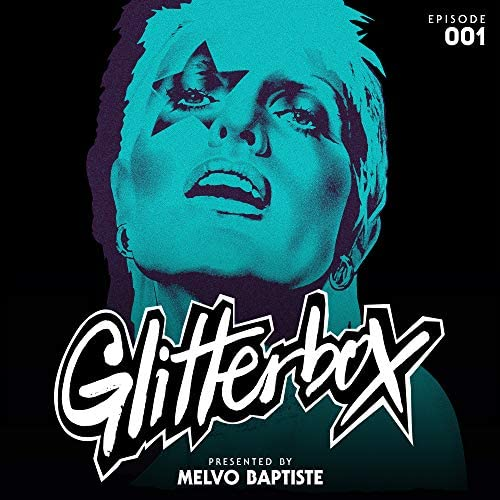 Glitterbox Radio