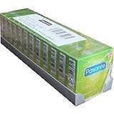 Pasante Infinity (Delay) - 36 (12x3) Kondome mit Lidocain, länger durchhalten, optimale Befriedigung