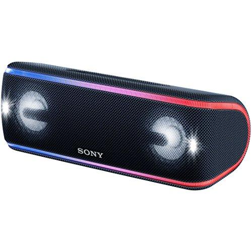 SONY(ソニー)『SRS-XB41』