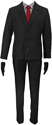 barato Inu x Boku Secret Service Cosplay disfrace Miketsukami soushi 1st 1st 1st Ver Kid Large  ordenar ahora