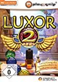 Luxor 2 HD [Importación alemana]