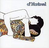 Songtexte von of Montreal - Aldhils Arboretum