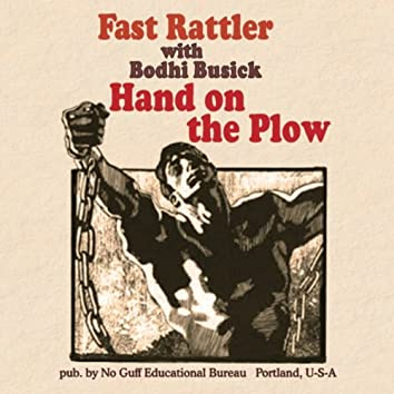 Hand On the Plow (feat. Bodhi Busick)