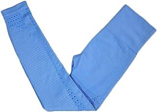 XFKLJ Sports Bra Yoga Pants Sexy Sports Suits Seamless Yoga Set Women Fitness Clothing Sportswear Woman Gym Leggings Padde...
