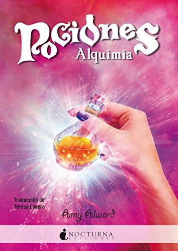 Alquimia: 59 (Literatura Mágica)