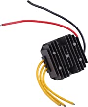 Best 3 phase charge controller Reviews