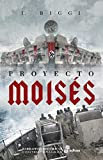 Proyecto Moisés (Narrativas Históricas Contemporáneas)