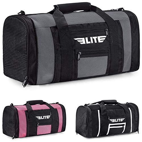 Boxing gym duffle Bag For MMA, BJJ, Jiu Jitsu gear,...