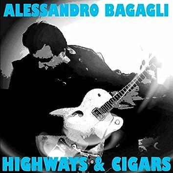 Highways & Cigars
