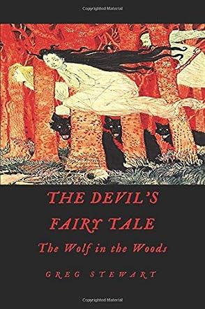 The Devil's Fairy Tale