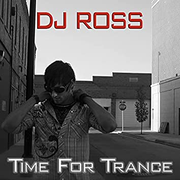 Time for Trance