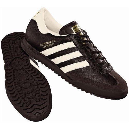 Adidas Sneaker BECKENBAUER ALLROUND M G02843 42