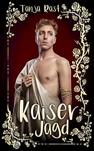 Kaiserjagd (German Edition)