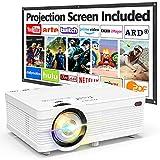 Acer Pocket Projectors - Best Reviews Guide