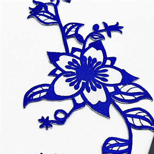 PSL Harry Potter Gryffindor Wappen zum Aufb/ügeln bestickt