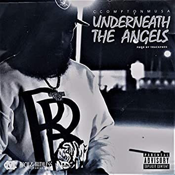 Underneath The Angels