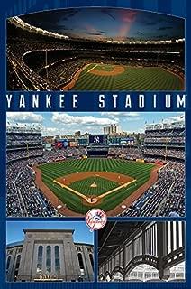 Best ny rangers yankee stadium Reviews