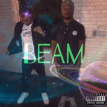 I Beam