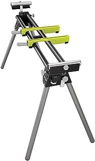 Ryobi 300 lbs. Capacity Universal Miter Saw Stand