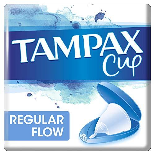 Tampax Copa Menstrual