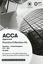 Preparing for ACCA Performance Management (PM) | Accounks