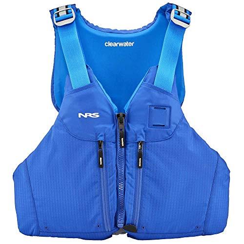 life jackets for kayak fishing