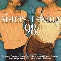 Sisters of Swing '98