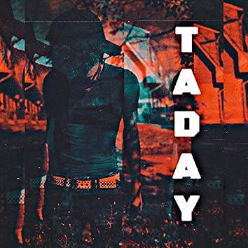 Taday