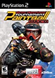 Greg Hastings Tournament Paintball Max'd / Game