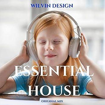 Casa Esencial