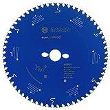 BOSCH 2608644070 - Disco de sierra circular CSB Expert madera: 270x30x60D