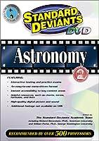 Standard Deviants: Astronomy 2 [DVD] [Import]