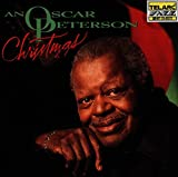 Oscar Peterson Christmas