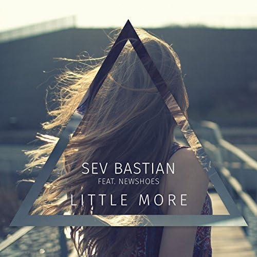 Sev Bastian feat. Newshoes
