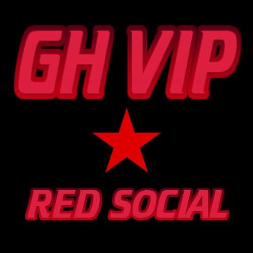 GH VIP - Red Social