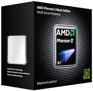 Best amd phenom chipset Reviews