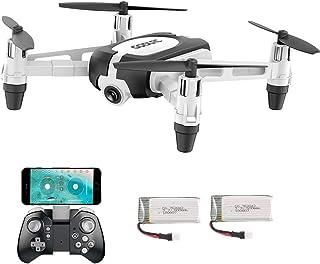 Drone Aliexpress