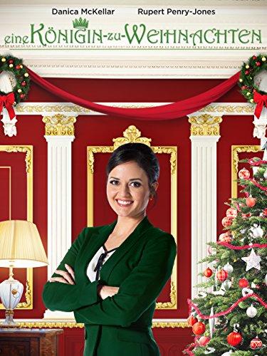 Eine Königin Zu Weihnachten [dt./OV]
