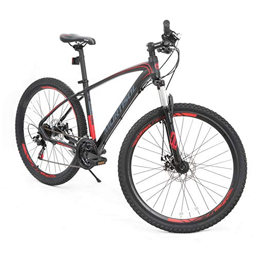 "Murtisol 27.5"" Mountain Bike"