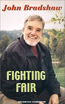 Fighting Fair 1573881201 Book Cover