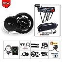 Amazon.com: Speedrid - Patinete de bicicleta eléctrica ...
