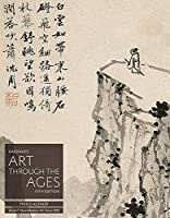 Gardner's Art Through the Ages Book F: Non-Western Art Since 1300