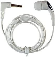 1-Bud-Pro-Gold Earphone
